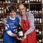 Weinhandel-Plat-Inhaber-Engagement-HSG