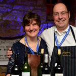 Weinhandel-Plat-Inhaber-Engagement-Songfestival