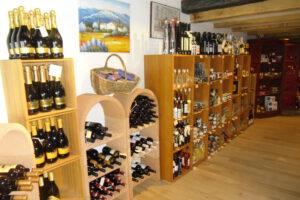 Weinhandel-Plat-Weinhandel8