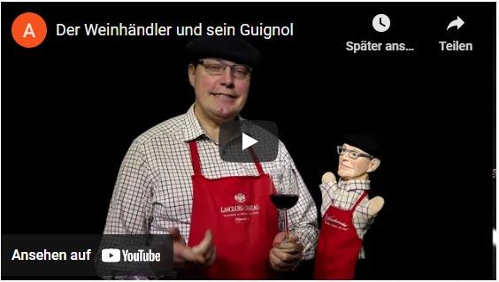Weinhandel-Video-1