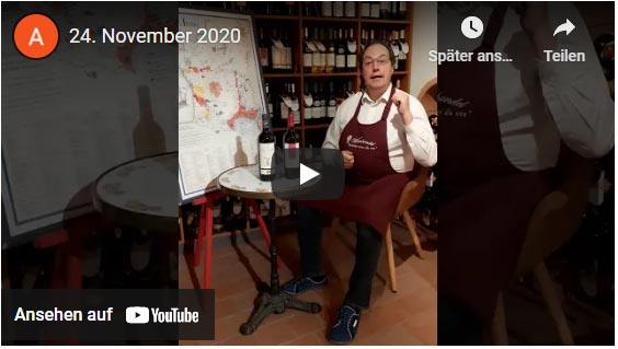 Weinhandel-Video-2